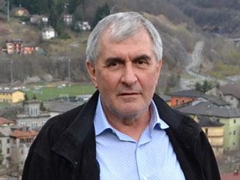 Carlo Lami