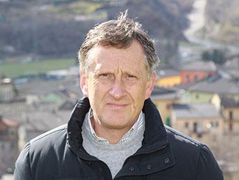 Corrado Ferroni