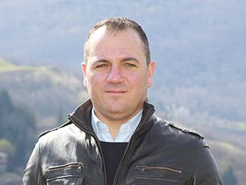 Davide Fiorenza