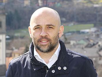 Fabio Serafini