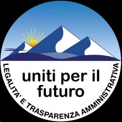 Uniti per il futuro di Pievepelago
