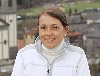 Nicoletta Succi